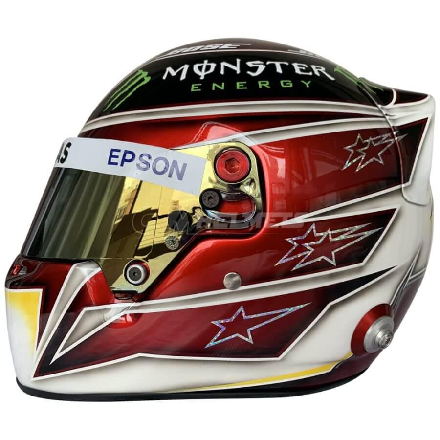 lewis-hamilton-2019-f1-replica-helmet-full-size-mm11