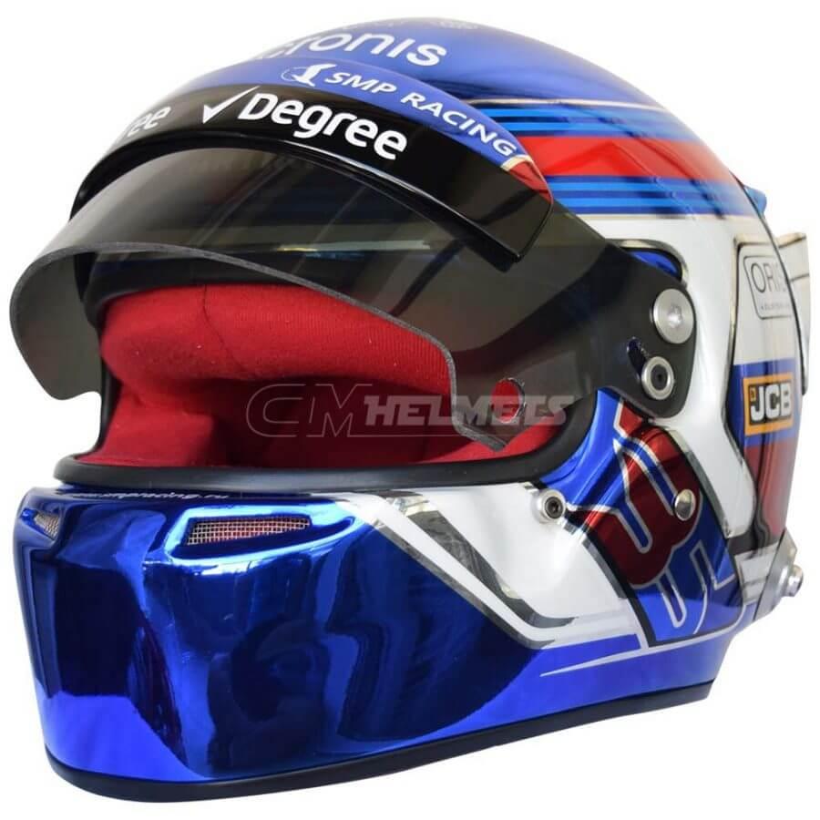 sergey-sirotkin-2018-f1-replica-helmet-full-size-mm