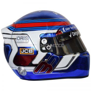 sergey-sirotkin-2018-f1-replica-helmet-full-size-mm1