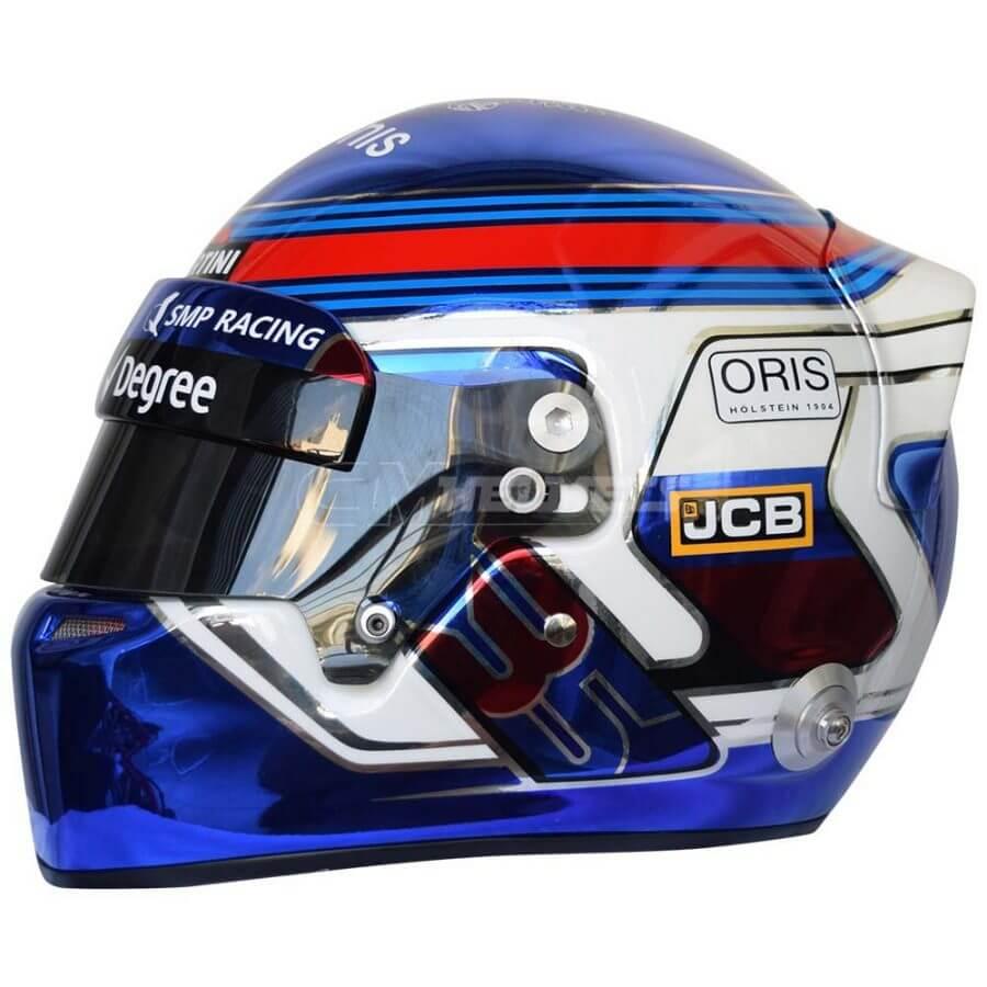 sergey-sirotkin-2018-f1-replica-helmet-full-size-mm2