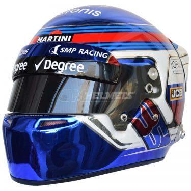sergey-sirotkin-2018-f1-replica-helmet-full-size-mm3