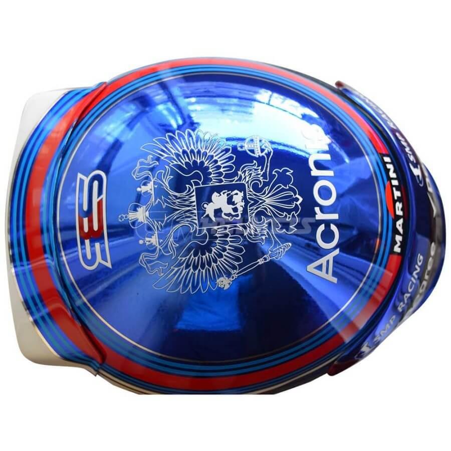 sergey-sirotkin-2018-f1-replica-helmet-full-size-mm5