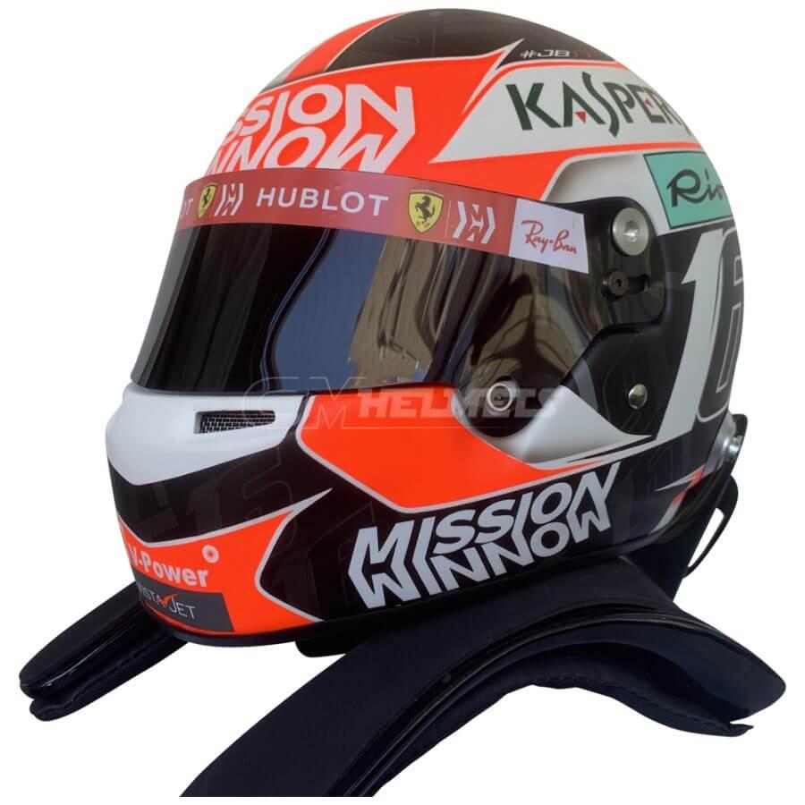 charles-leclerc-2019-f1-replica-helmet-full-size-be10