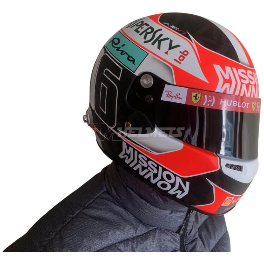 charles-leclerc-2019-f1-replica-helmet-full-size-be11