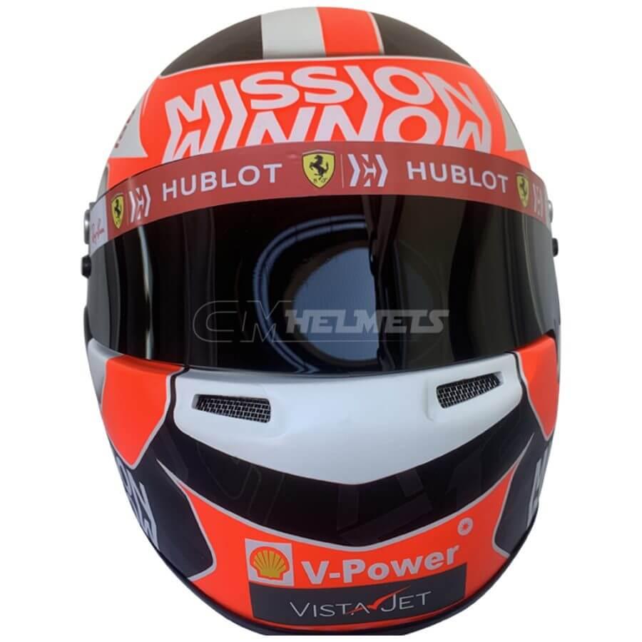 charles-leclerc-2019-f1-replica-helmet-full-size-be2