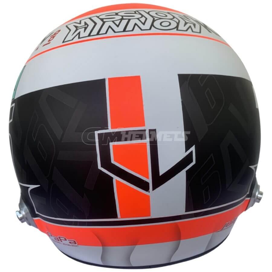 charles-leclerc-2019-f1-replica-helmet-full-size-be6