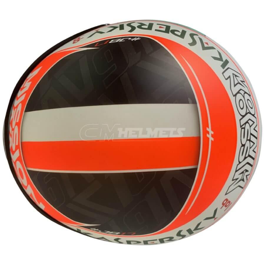 charles-leclerc-2019-f1-replica-helmet-full-size-be8