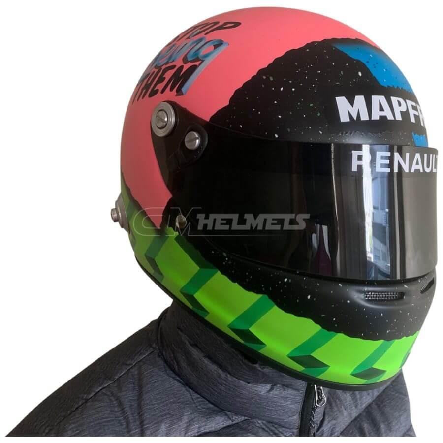 daniel-ricciardo-2019-f1-replica-helmet-full-size-be10