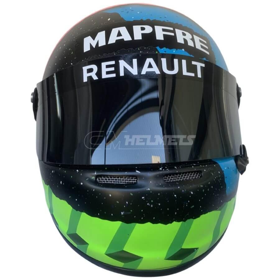 daniel-ricciardo-2019-f1-replica-helmet-full-size-be2