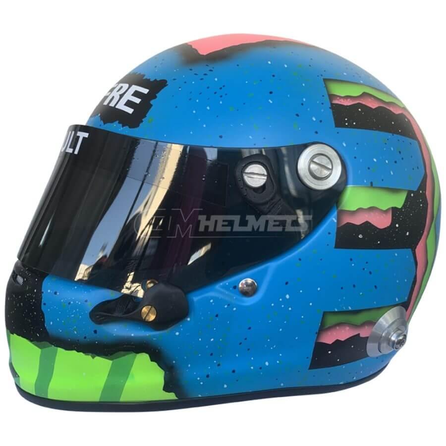 daniel-ricciardo-2019-f1-replica-helmet-full-size-be4