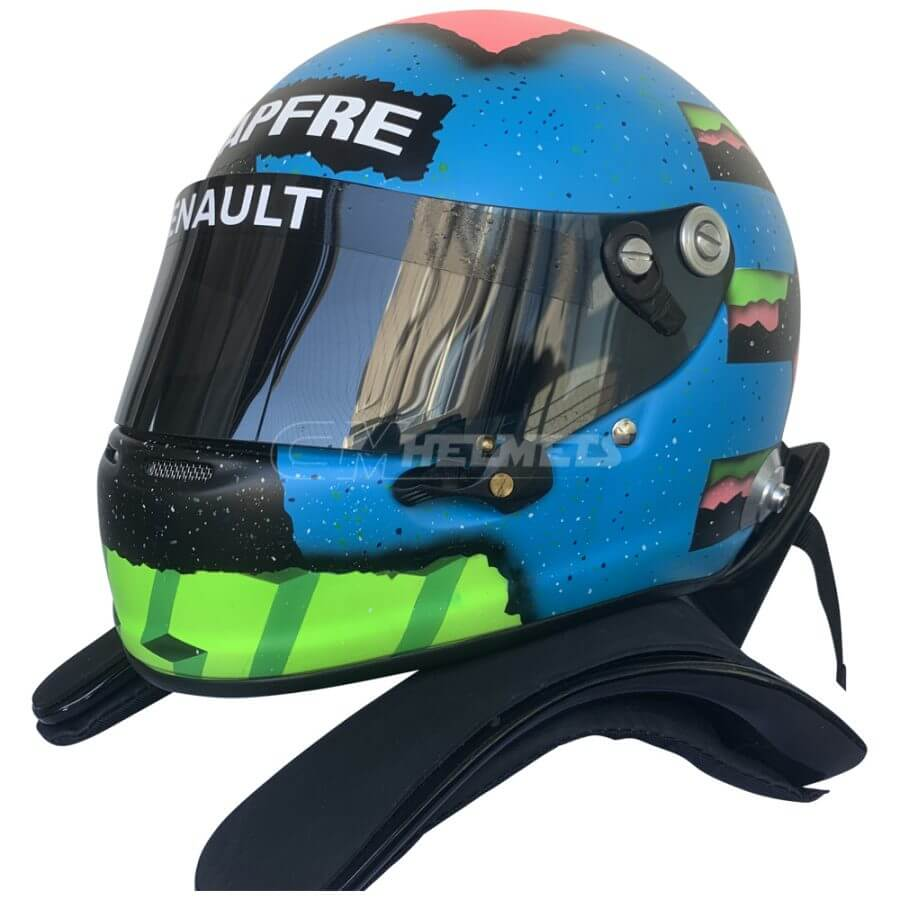 daniel-ricciardo-2019-f1-replica-helmet-full-size-be9