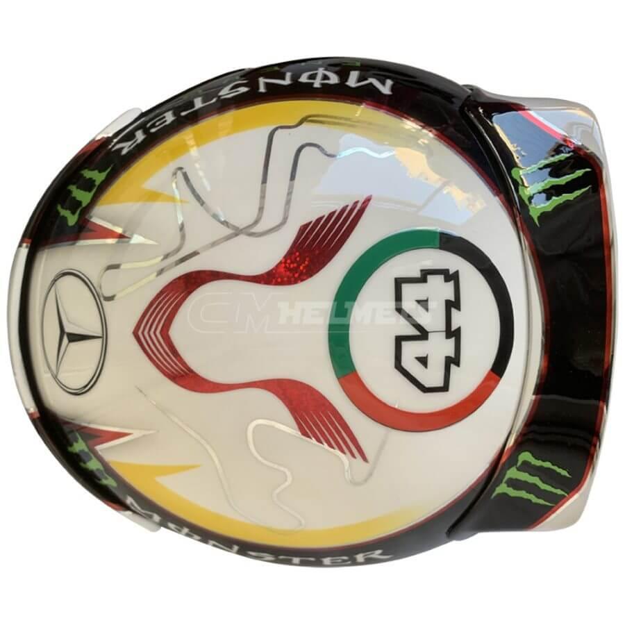 lewis-hamilton-2015-abu-dhabi-gp-f1-replica-helmet-full-size-be7