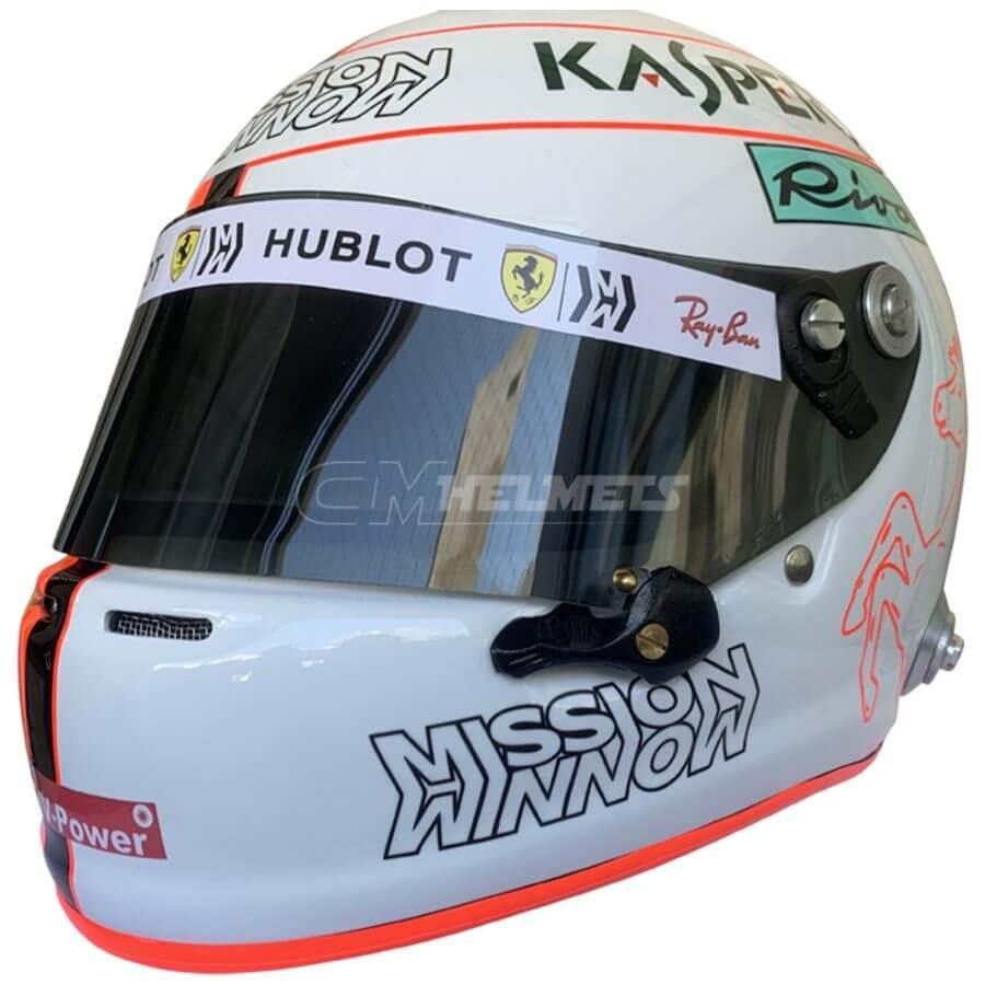 sebastian-vettel-2019-f1-replica-helmet-full-size-be2