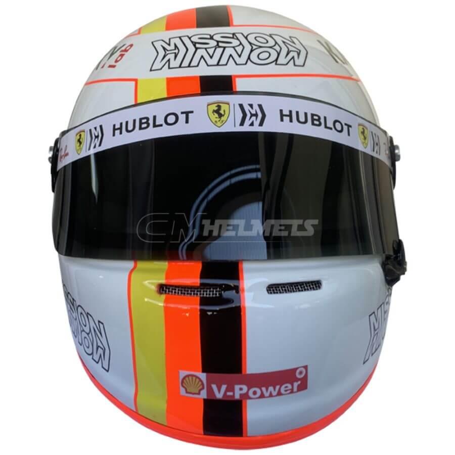 sebastian-vettel-2019-f1-replica-helmet-full-size-be3