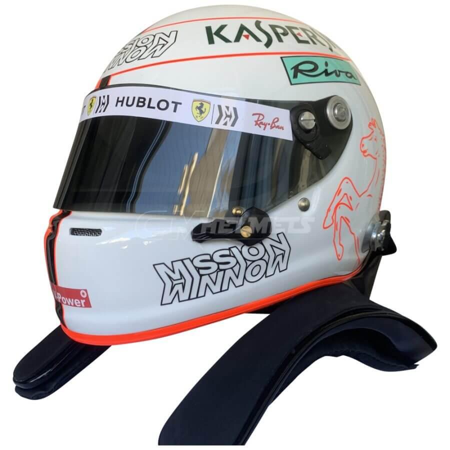 sebastian-vettel-2019-f1-replica-helmet-full-size-be7