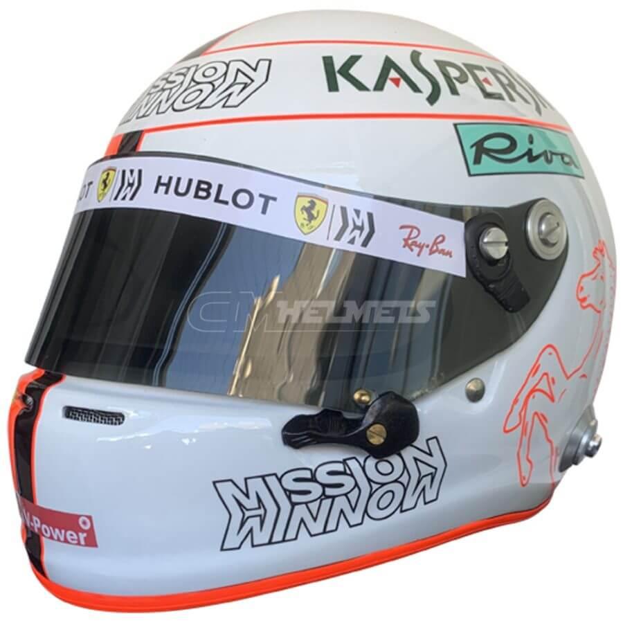 sebastian-vettel-2019-f1-replica-helmet-full-size-be8