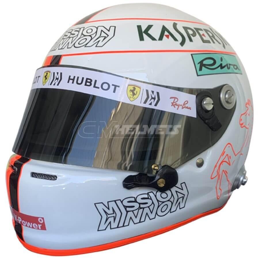 sebastian-vettel-2019-f1-replica-helmet-full-size-be9