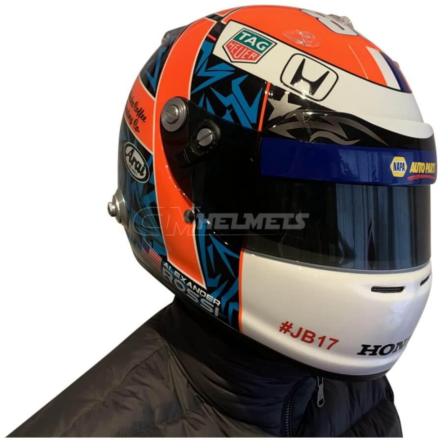 alexander-rossi-2017-indycar-series-replica-helmet-full-size-be9