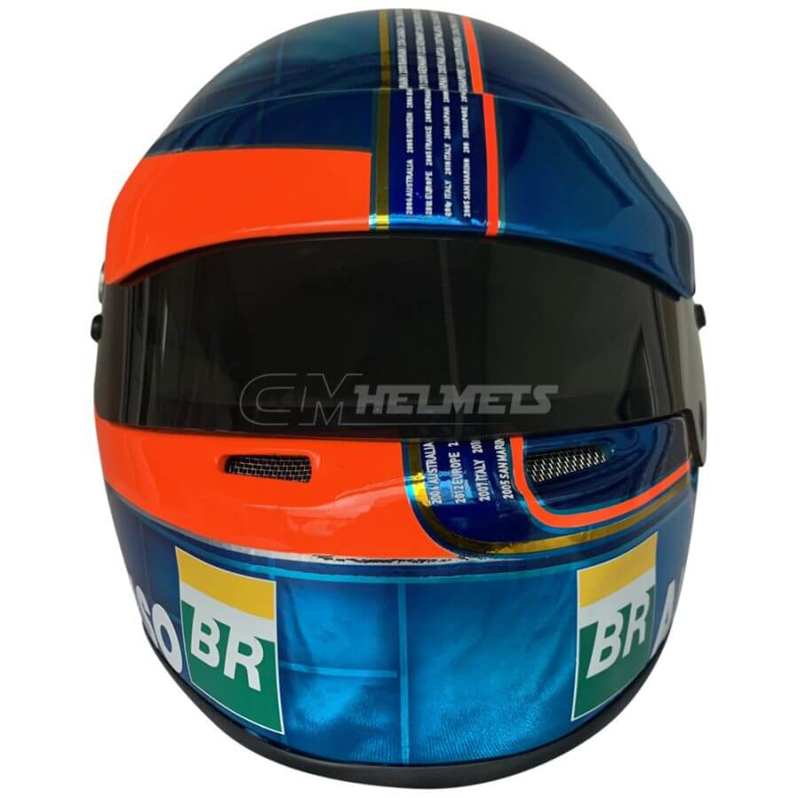 fernando-alonso-2018-abu-dhabi-gp-f1-replica-helmet-full-size-nm1