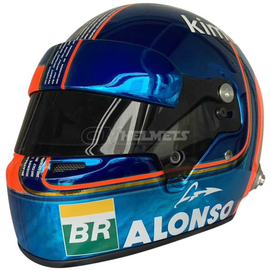 fernando-alonso-2018-abu-dhabi-gp-f1-replica-helmet-full-size-nm2