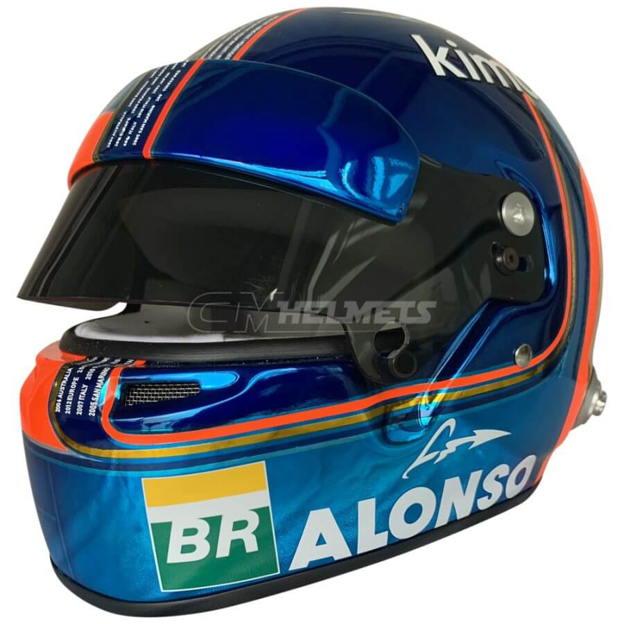fernando-alonso-2018-abu-dhabi-gp-f1-replica-helmet-full-size-nm3