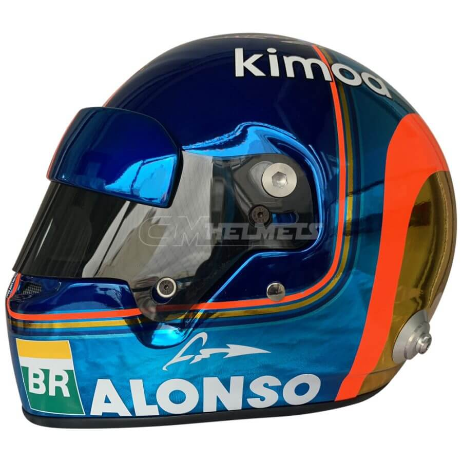 fernando-alonso-2018-abu-dhabi-gp-f1-replica-helmet-full-size-nm4