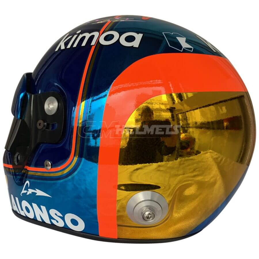 fernando-alonso-2018-abu-dhabi-gp-f1-replica-helmet-full-size-nm5
