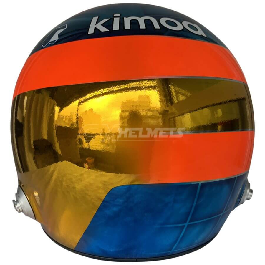 fernando-alonso-2018-abu-dhabi-gp-f1-replica-helmet-full-size-nm6
