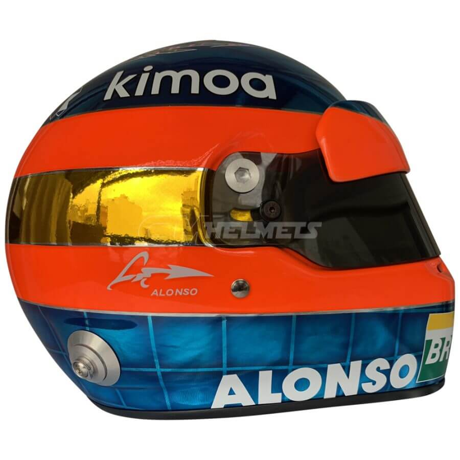 fernando-alonso-2018-abu-dhabi-gp-f1-replica-helmet-full-size-nm7