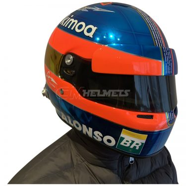fernando-alonso-2018-abu-dhabi-gp-f1-replica-helmet-full-size-nm9