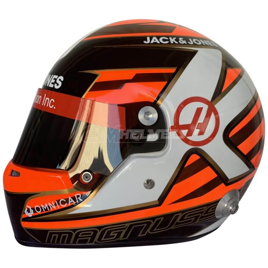 kevin-magnussen-2019-f1-replica-helmet-full-size-be1