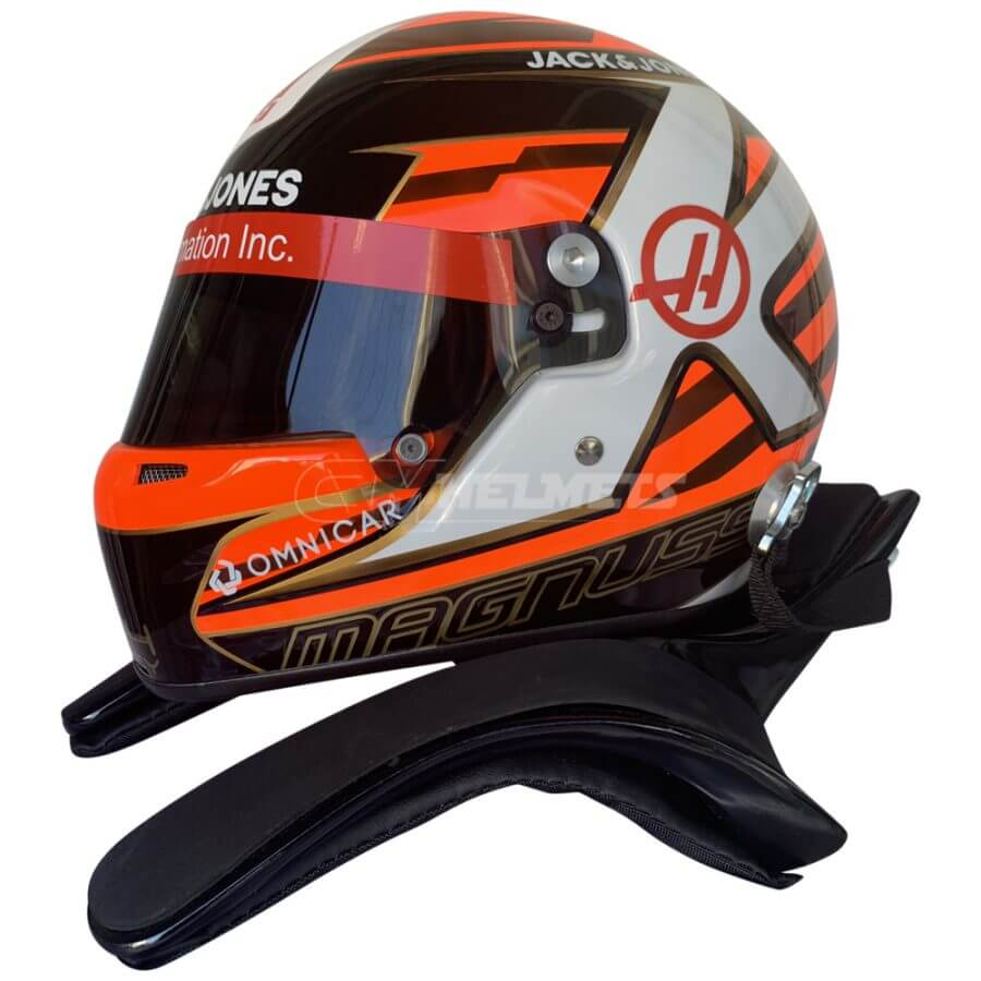 kevin-magnussen-2019-f1-replica-helmet-full-size-be10