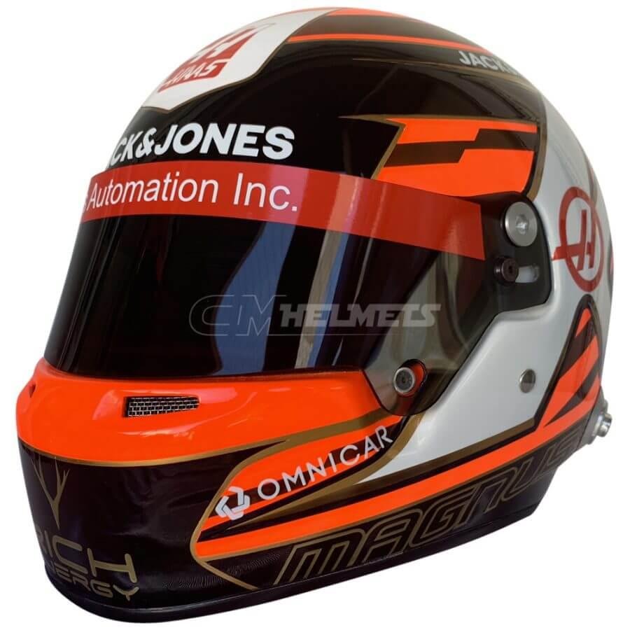 kevin-magnussen-2019-f1-replica-helmet-full-size-be2