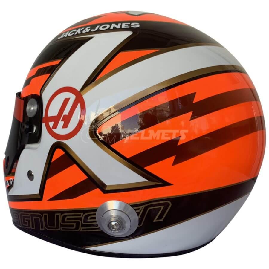 kevin-magnussen-2019-f1-replica-helmet-full-size-be4