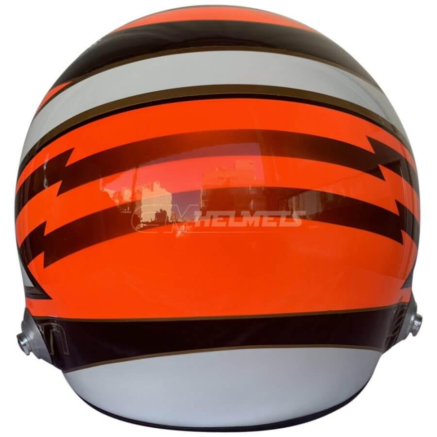 kevin-magnussen-2019-f1-replica-helmet-full-size-be5