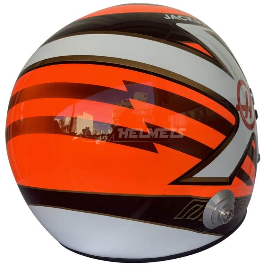 kevin-magnussen-2019-f1-replica-helmet-full-size-be6