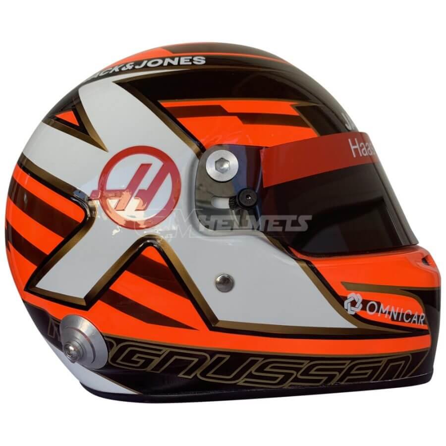 kevin-magnussen-2019-f1-replica-helmet-full-size-be7