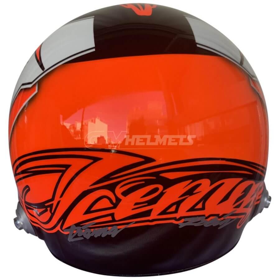 kimi-raikkonen-2019-f1-replica-helmet-full-size-be1