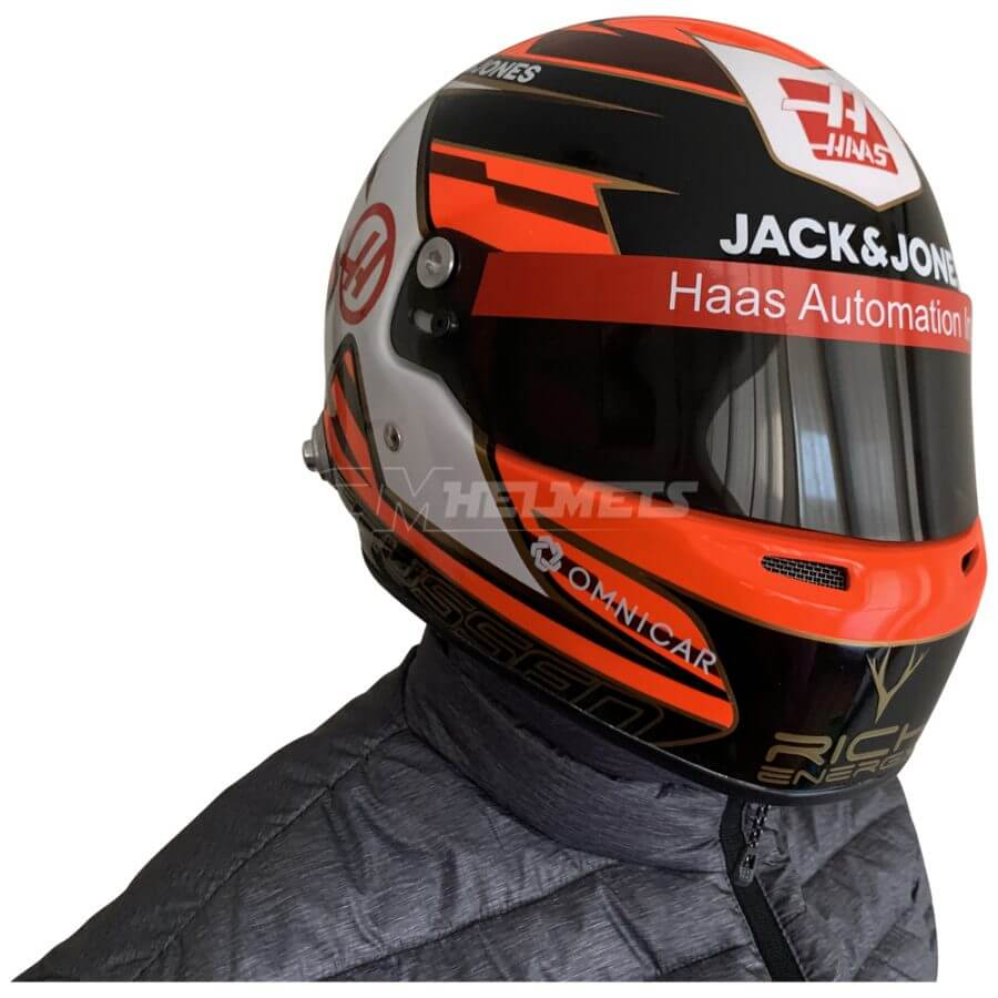 kimi-raikkonen-2019-f1-replica-helmet-full-size-be11