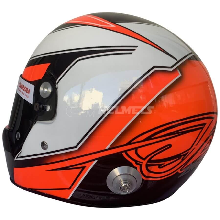 kimi-raikkonen-2019-f1-replica-helmet-full-size-be2