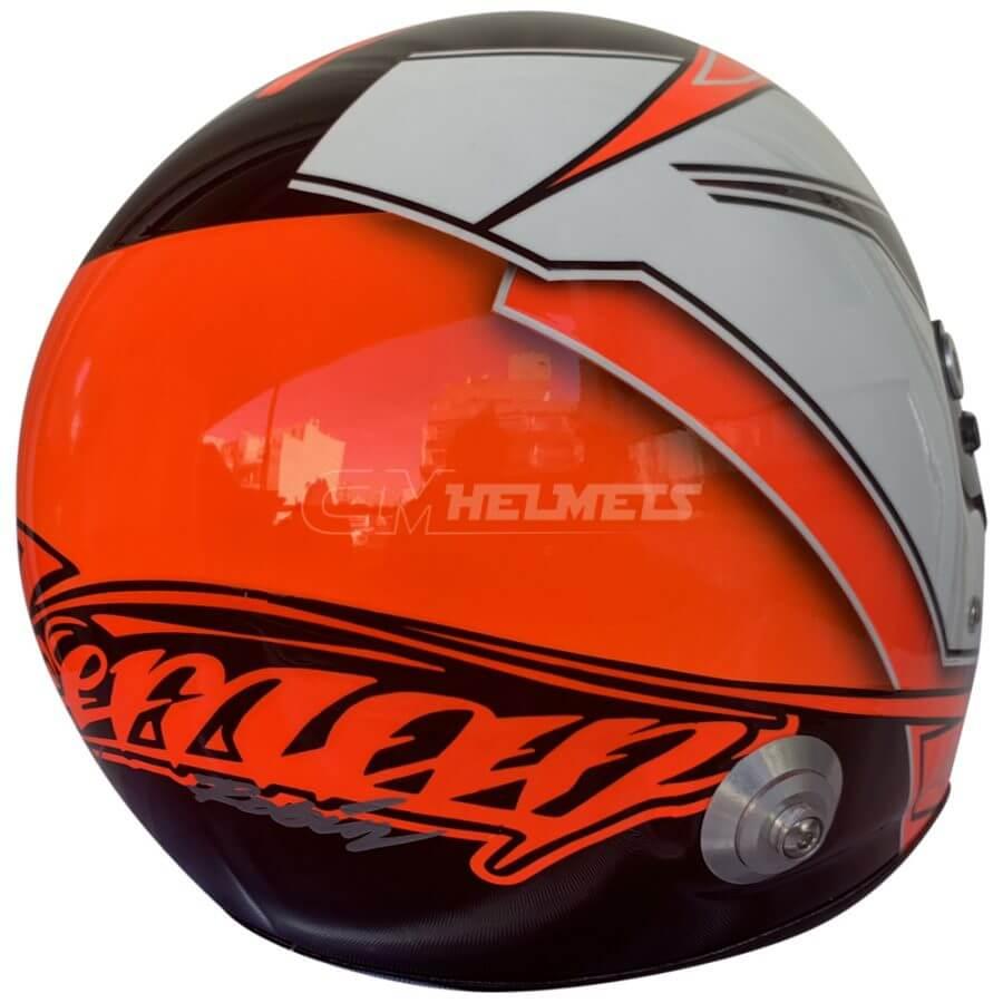 kimi-raikkonen-2019-f1-replica-helmet-full-size-be4