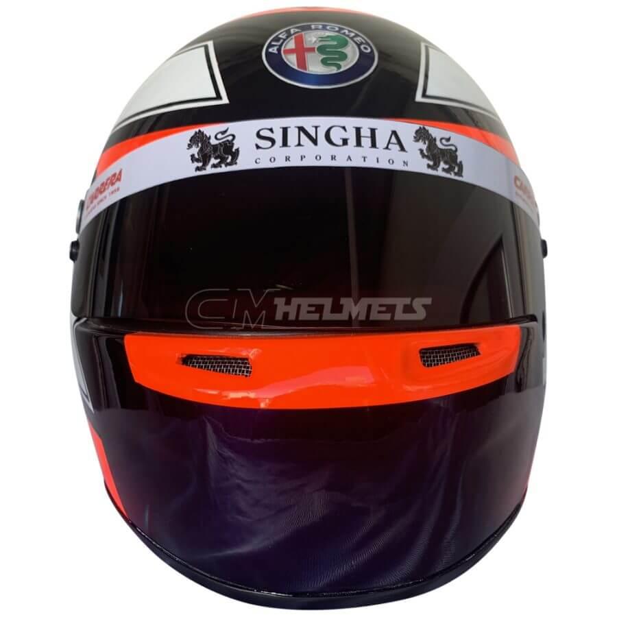 kimi-raikkonen-2019-f1-replica-helmet-full-size-be6