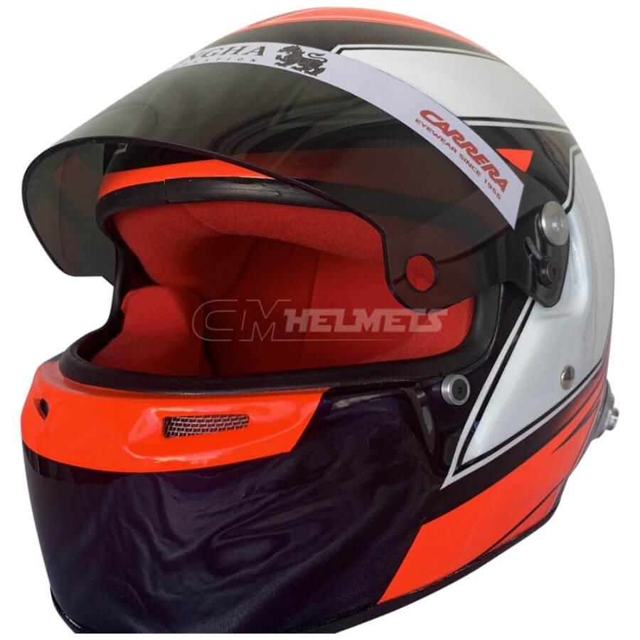 kimi-raikkonen-2019-f1-replica-helmet-full-size-be7