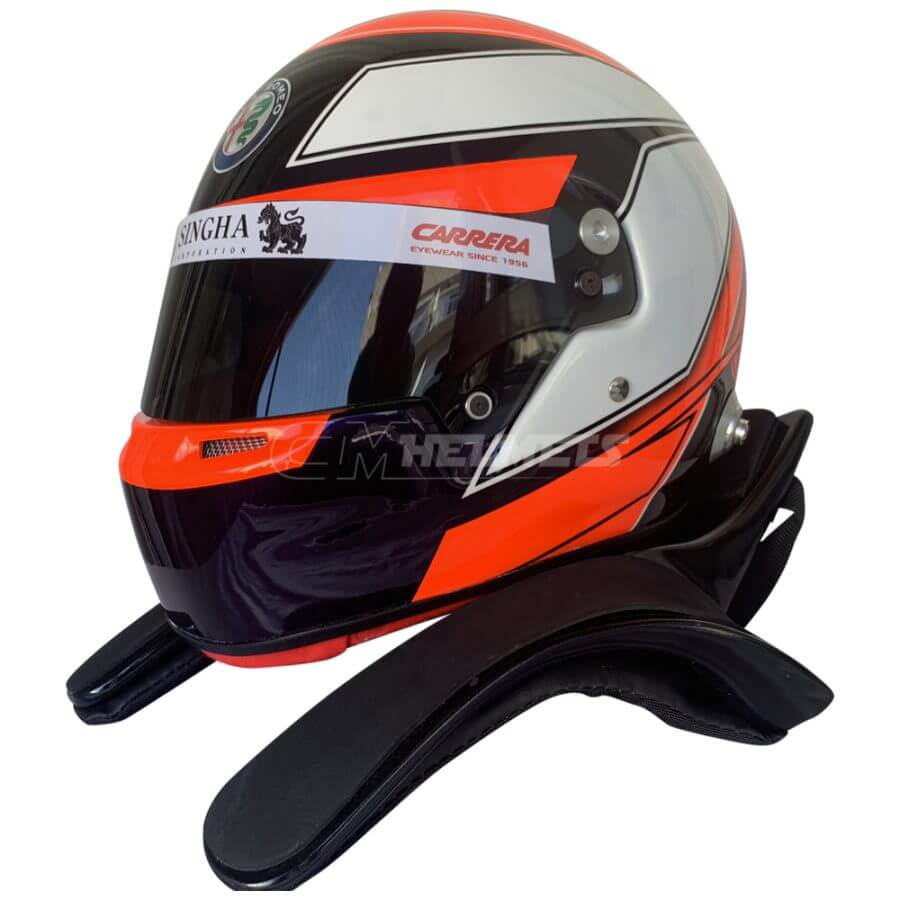 kimi-raikkonen-2019-f1-replica-helmet-full-size-be9