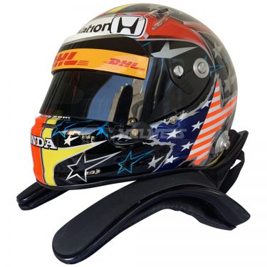 ryan-hunter-2018-indycar-series-replica-helmet-full-size-be10