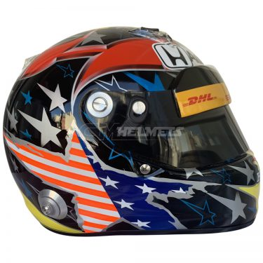 ryan-hunter-2018-indycar-series-replica-helmet-full-size-be6
