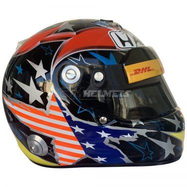 ryan-hunter-2018-indycar-series-replica-helmet-full-size-be6
