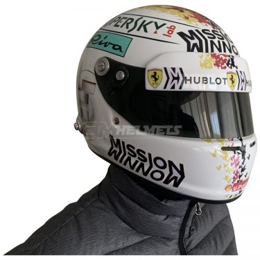 sebastian-vettel-2018-japanese-suzuka- GP-F1- replica-helmet-full-size-be11