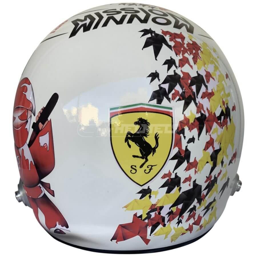 sebastian-vettel-2018-japanese-suzuka- GP-F1- replica-helmet-full-size-be5