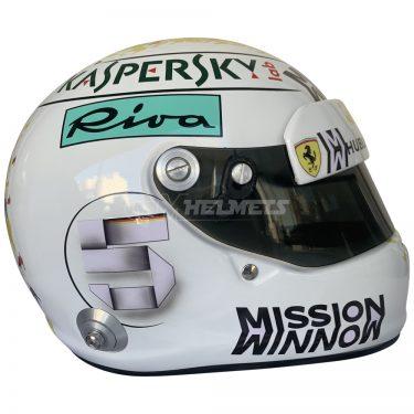 sebastian-vettel-2018-japanese-suzuka- GP-F1- replica-helmet-full-size-be7